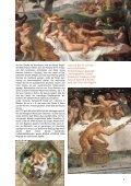 vonDante - società dante alighieri salzburg - Seite 5