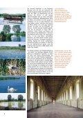 vonDante - società dante alighieri salzburg - Seite 6