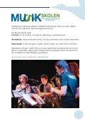Kultur & Fritid - Vordingborg Kommune - Page 7