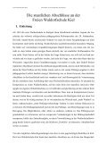 FWS Kiel Infobroschuere Schulabschluesse 2010_11.pdf - Freie ... - Seite 4