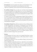 FWS Kiel Infobroschuere Schulabschluesse 2010_11.pdf - Freie ... - Seite 6