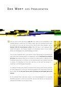 Geschäftsbericht 2006 (pdf) - Localnet AG - Page 4