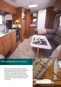 STARCRAFT - White Heather Caravans - Page 5