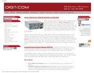 Nortel BCM 3 5 Handbook - Digitcom