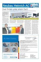 ing. - Haller Industriebau GmbH