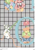 PCStitch Pattern Viewer - Schemi punto croce gratis - Seite 3