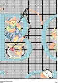 PCStitch Pattern Viewer - Schemi punto croce gratis - Seite 6