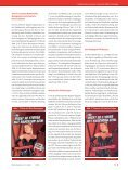 Implementierung einer Corporate-Affairs-Strategie - Seite 2