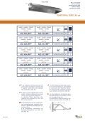 Ventilation Ventilation Dunstabzug - Page 5