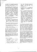Untitled - CORPUS VITREARUM International - Page 4