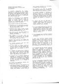 Untitled - CORPUS VITREARUM International - Page 5