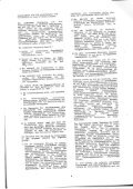 Untitled - CORPUS VITREARUM International - Page 7