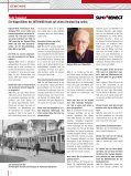 Listen Adventsfenster - Seite 4