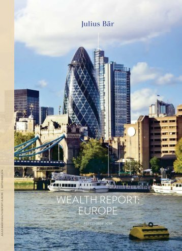 Wealth-Report-Europe-en-light