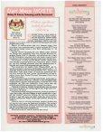 Kepupusan Fauna - Akademi Sains Malaysia - Page 3