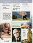 Kepupusan Fauna - Akademi Sains Malaysia - Page 5