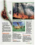 Kepupusan Fauna - Akademi Sains Malaysia - Page 7