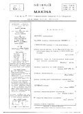 lÜ - TMMOB Makina Mühendisleri Odası Arşivi - Page 2