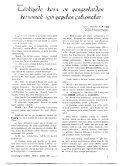 lÜ - TMMOB Makina Mühendisleri Odası Arşivi - Page 3