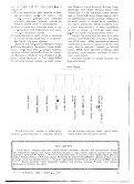 lÜ - TMMOB Makina Mühendisleri Odası Arşivi - Page 5