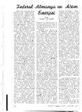 lÜ - TMMOB Makina Mühendisleri Odası Arşivi - Page 6