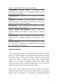Critical Thinking Disposition - Health Sciences and Practice Subject ... - Page 6