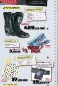 Sommerjacke Cool Cool - veste d' e'te' Topseller - Velos-Motos Keller - Page 4