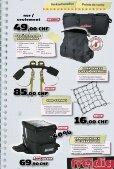 Sommerjacke Cool Cool - veste d' e'te' Topseller - Velos-Motos Keller - Page 5