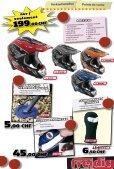 Sommerjacke Cool Cool - veste d' e'te' Topseller - Velos-Motos Keller - Page 7