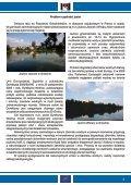 Broszura duża - Gniezno, Urząd Miasta - Page 3
