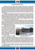 Broszura duża - Gniezno, Urząd Miasta - Page 4