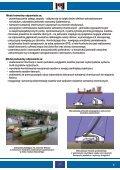 Broszura duża - Gniezno, Urząd Miasta - Page 5