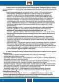 Broszura duża - Gniezno, Urząd Miasta - Page 6