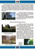 Broszura duża - Gniezno, Urząd Miasta - Page 7