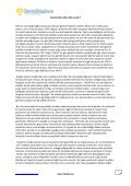 basin_medya - Page 7