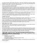 linus- leaflet-LLF.pmd - NSSP.info - Page 4