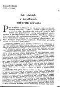 Wojewódzka i Miejska Biblioteka Publiczna - Bibliotekarz Opolski - Page 5