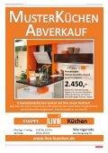 Amtsblatt der Stadt Wernigerode - 02 / 2014 (4.62 MB) - Page 2