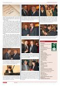 Amtsblatt der Stadt Wernigerode - 02 / 2014 (4.62 MB) - Page 3