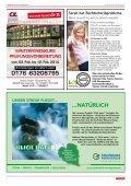 Amtsblatt der Stadt Wernigerode - 02 / 2014 (4.62 MB) - Page 4