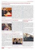 Amtsblatt der Stadt Wernigerode - 02 / 2014 (4.62 MB) - Page 5