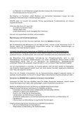 Gebrauchsinformation: Information für Patienten - Ferring - Page 2