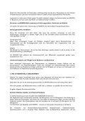 Gebrauchsinformation: Information für Patienten - Ferring - Page 3
