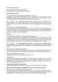 Gebrauchsinformation: Information für Patienten - Ferring - Page 4