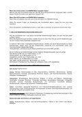 Gebrauchsinformation: Information für Patienten - Ferring - Page 5