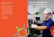 HERE - Workplace Safety and Health Council