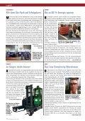 Barcodes Als Tor In die Zukunft RFID + AUTO-ID - LogiMAT - Seite 4