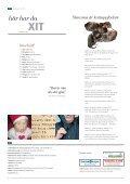 XIT # 12 2007 (pdf) - Page 2