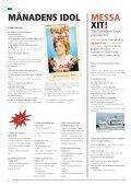 XIT # 12 2007 (pdf) - Page 4