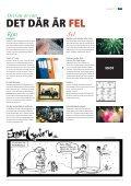XIT # 12 2007 (pdf) - Page 7